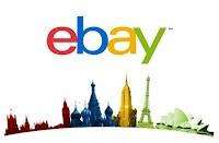 https://sites.google.com/a/esdc.go.th/sookhanan/home/Ebay.jpg